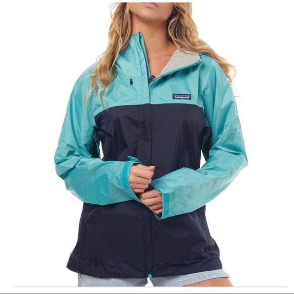 f7c5da8f201e4 Patagonia Jackets & Coats | Womens Torrentshell Jacket Nwt Xs | Poshmark